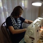 Sewing 4 Service