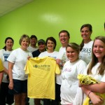 Commercial Bank at Thomasville Community Resource Center