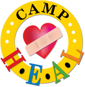 camp-heal-logo_1