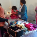 Sewing 4 Service - Meigs