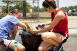 Thomasville-Thomas County Humane Society