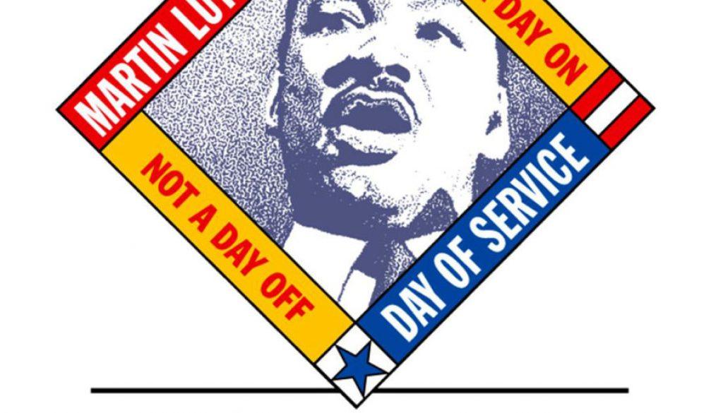 MLK HOTC logo