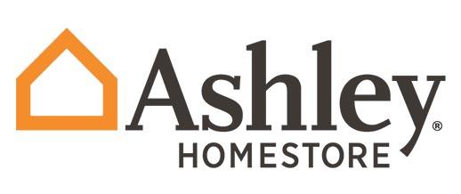 ashleyresizeforweb