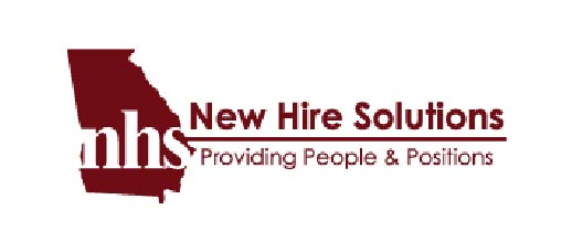 new-hire-solutions-logo-hands on thomas county-sponsor