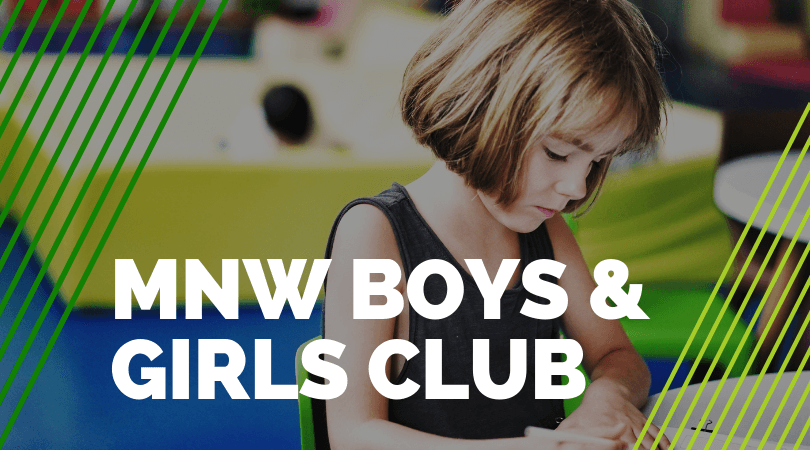 MNW boys and girls club graphic-hands on thomas county 2018 (1)