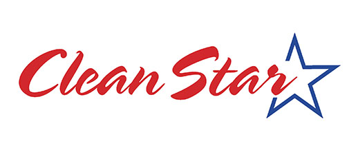 cleanstarresize for web