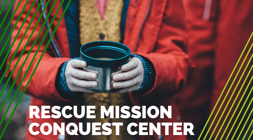 rescue mission conquest center graphic-hands on thomas county 2018 (1)