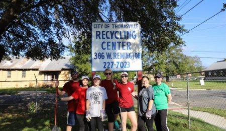 KTCB-Recycling Center IMG_4341