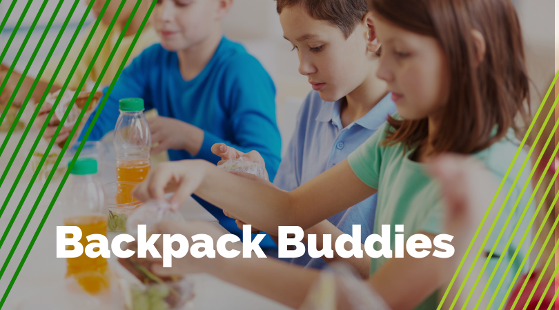 Backpack Buddies graphic (2)