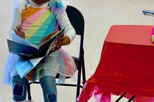 Literacy Fair (27)