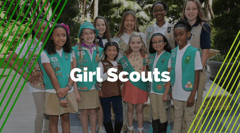 girl scouts graphic (2) (1)