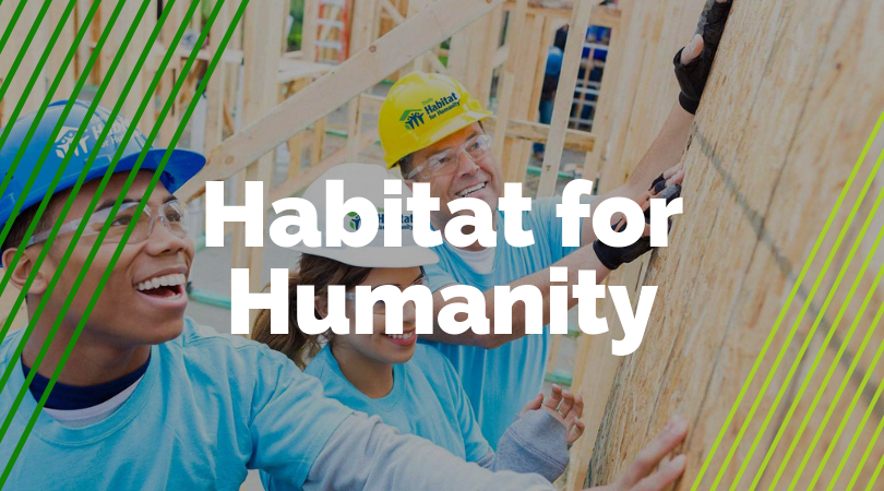 habitat for humanity graphic (2)
