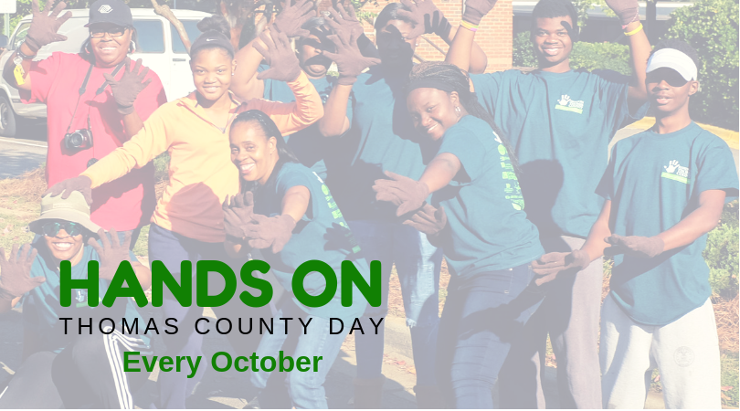 martin luther king jr service day graphic 2018-hands on thomas county(12)