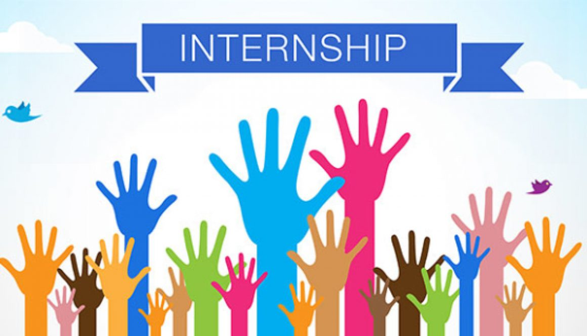 internship1