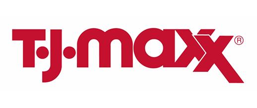 tjmaxxforweb