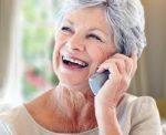 SOWEGA Council on Aging/Retired Senior Volunteer Program