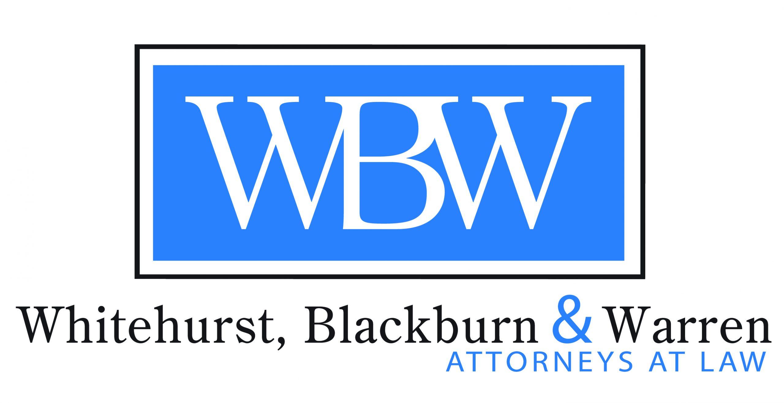 WBW Logo- Large