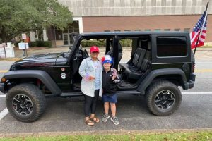jeepfamily4