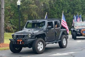 jeepflags