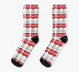 soups and socks3