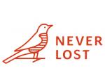 Never Lost/CASA Kids